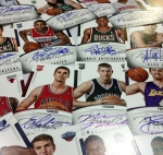 Panini America 2013 NBA Rookie Photo Shoot Final (41)