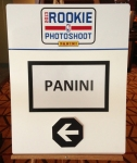 Panini America 2013 NBA Rookie Photo Shoot Next Day (20)