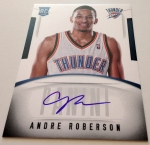 Panini America 2013 NBA Rookie Photo Shoot Next Day (26)