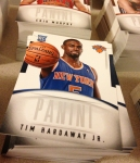 Panini America 2013 NBA Rookie Photo Shoot Next Day (3)