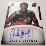 Panini America 2013 NBA Rookie Photo Shoot Next Day (31)
