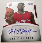 Panini America 2013 NBA Rookie Photo Shoot Next Day (32)