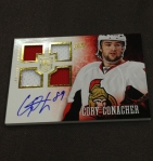 Panini America 2013 NHLPA Rookie Showcase Day One (8)