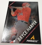 Panini America 2013 Pinnacle Baseball QC (10)