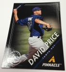 Panini America 2013 Pinnacle Baseball QC (12)