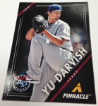 Panini America 2013 Pinnacle Baseball QC (15)