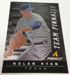 Panini America 2013 Pinnacle Baseball QC (16)