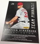 Panini America 2013 Pinnacle Baseball QC (17)
