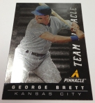 Panini America 2013 Pinnacle Baseball QC (18)