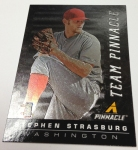 Panini America 2013 Pinnacle Baseball QC (19)