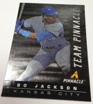 Panini America 2013 Pinnacle Baseball QC (20)