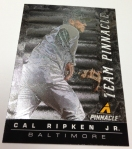 Panini America 2013 Pinnacle Baseball QC (22)