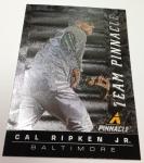 Panini America 2013 Pinnacle Baseball QC (22)