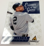 Panini America 2013 Pinnacle Baseball QC (23)