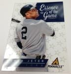 Panini America 2013 Pinnacle Baseball QC (23)