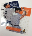 Panini America 2013 Pinnacle Baseball QC (25)
