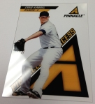 Panini America 2013 Pinnacle Baseball QC (26)