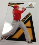 Panini America 2013 Pinnacle Baseball QC (27)