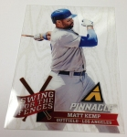 Panini America 2013 Pinnacle Baseball QC (29)