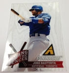 Panini America 2013 Pinnacle Baseball QC (31)