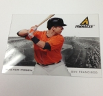 Panini America 2013 Pinnacle Baseball QC (34)
