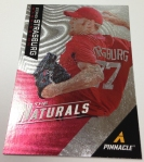 Panini America 2013 Pinnacle Baseball QC (38)