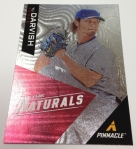 Panini America 2013 Pinnacle Baseball QC (40)