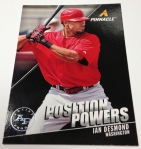 Panini America 2013 Pinnacle Baseball QC (41)