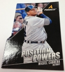 Panini America 2013 Pinnacle Baseball QC (42)