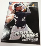 Panini America 2013 Pinnacle Baseball QC (43)