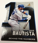 Panini America 2013 Pinnacle Baseball QC (46)