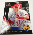Panini America 2013 Pinnacle Baseball QC (47)