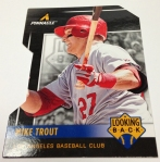 Panini America 2013 Pinnacle Baseball QC (48)