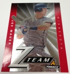 Panini America 2013 Pinnacle Baseball QC (52)