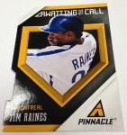Panini America 2013 Pinnacle Baseball QC (56)