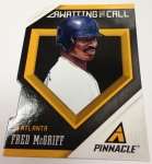 Panini America 2013 Pinnacle Baseball QC (57)