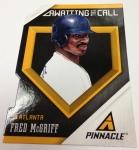 Panini America 2013 Pinnacle Baseball QC (57)