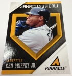Panini America 2013 Pinnacle Baseball QC (58)