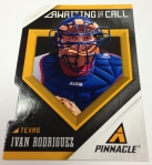 Panini America 2013 Pinnacle Baseball QC (59)