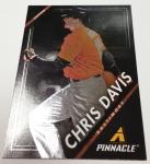 Panini America 2013 Pinnacle Baseball QC (6)