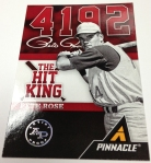 Panini America 2013 Pinnacle Baseball QC (61)
