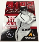 Panini America 2013 Pinnacle Baseball QC (62)