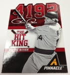 Panini America 2013 Pinnacle Baseball QC (63)