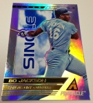 Panini America 2013 Pinnacle Baseball QC (64)