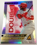 Panini America 2013 Pinnacle Baseball QC (66)