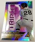 Panini America 2013 Pinnacle Baseball QC (68)
