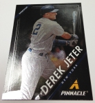 Panini America 2013 Pinnacle Baseball QC (7)