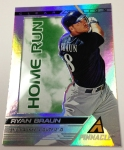 Panini America 2013 Pinnacle Baseball QC (70)