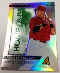 Panini America 2013 Pinnacle Baseball QC (71)