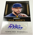 Panini America 2013 Pinnacle Baseball QC (77)